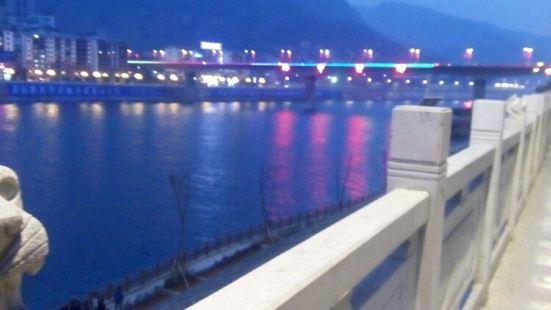 Sinan County