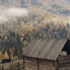 Hemu Scenic Area User Photo