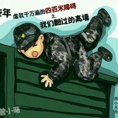 65589部隊軍史館用戶圖片