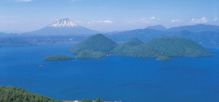 Lake Toya2