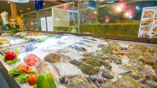 Chiangrai Seafood Restaurant