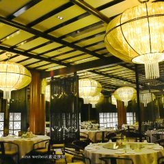 Xing He Wan Hotel Zhen Yue Chinese Restaurant (Da Shi) User Photo