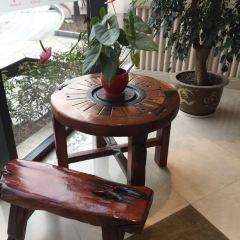 Hua Mei Da Yi Hua Chinese Restaurant User Photo