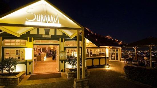 Summit Restaurant & Bar