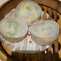 陶器(上山店)用戶圖片