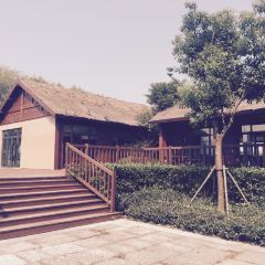 Tuying Ecological Wetland Cultural Park User Photo