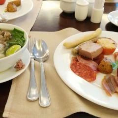 Vinpearl Nha Trang Resort User Photo
