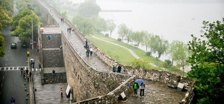Nanjing Taicheng2