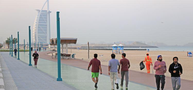 Kite Beach3