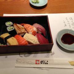 名代豬排Katsukura(三條本店)用戶圖片