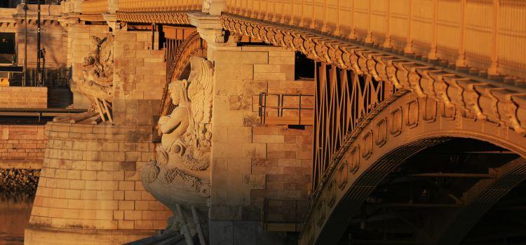 瑪格麗特橋3