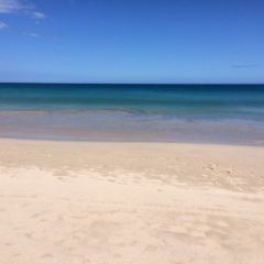 Hapuna Beach User Photo
