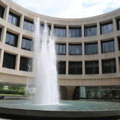 赫希杭博物館和雕塑園用戶圖片
