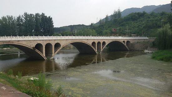 Xizhuangcun