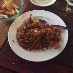 Lae Lay Grill用戶圖片