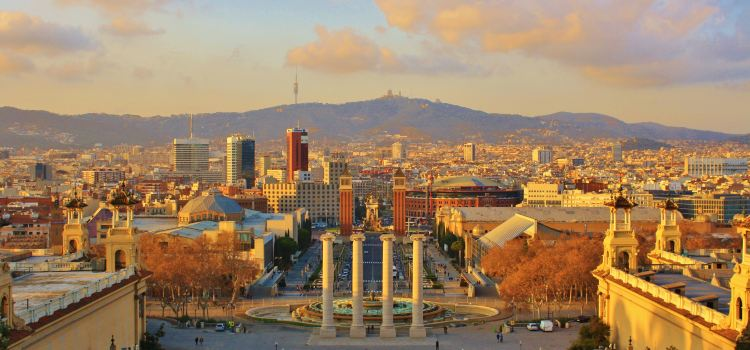 Placa Espanya3