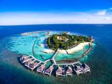 马尔代夫-C_image