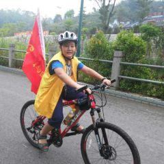 Dengyanda Former Residence Memorial Hall User Photo