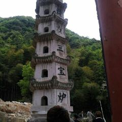 西天寺用戶圖片