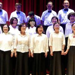 Kaohsiung Wenhua Center User Photo