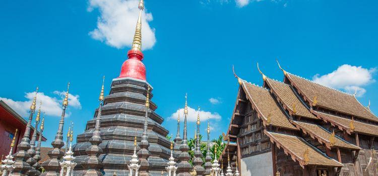 Wat Phan Tao3