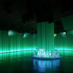 Guangxi Planning Museum User Photo