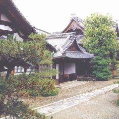 Koudou Gyouganji User Photo