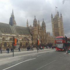Parliament Square User Photo