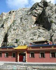 Wencheng Princess Temple User Photo