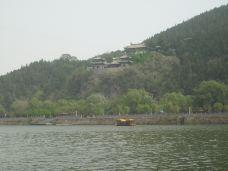 龙门石窟-kany0412