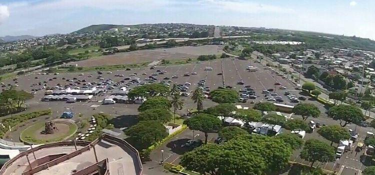 Aloha Stadium2