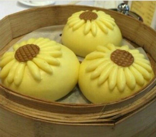 Sheng Ji