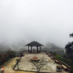 Hanshan Ecological Tourism Resort User Photo