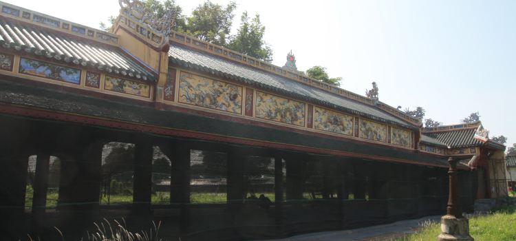 The Mieu Temple3