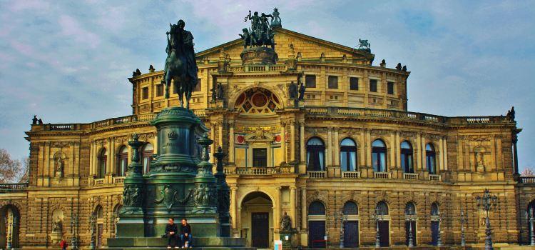 Semperoper Dresden2