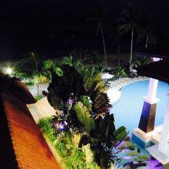 Chengkih Pool Bar用戶圖片