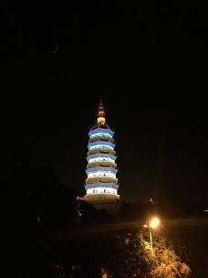 振风塔-安庆-_CFT01****4908420