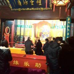 南通城隍廟用戶圖片