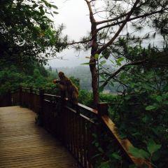 Feilong Lake User Photo