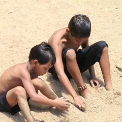 Tjapukai Aboriginal Cultural Park User Photo