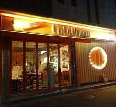 백현동 카페거리 여행 사진