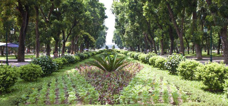 레닌공원3