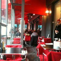 Cuisine Et Confidences Reviews Food Drinks In Ile De France