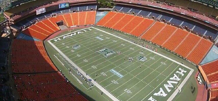 Aloha Stadium1