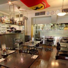 Universal Italian Restaurant & Function Value User Photo