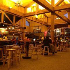 Big White Ski Resort User Photo