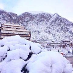 天堂寺用戶圖片