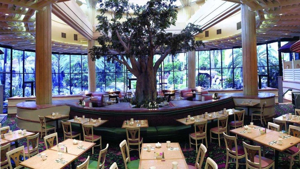 Luxus casino roulette auszahlungen c0000022 zugang