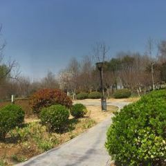 Xiaonanhu Scenic Area User Photo