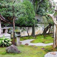 重森三鈴庭院美術館用戶圖片